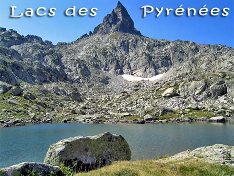 Tour des pyr n es catalanes actualit s la boutiques des v los cycles mo - Les pyrenees catalanes ...