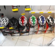 Destockage casques SH +