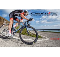 Bike test Wilier