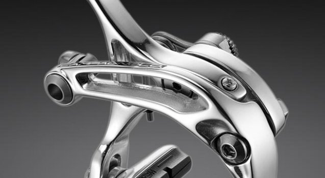 Etriers CAMPAGNOLO