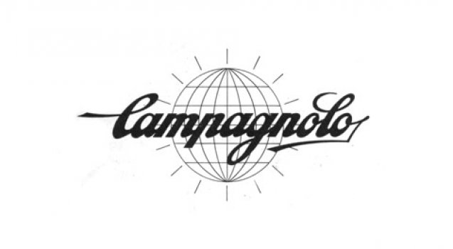 ROUES CAMPAGNOLO