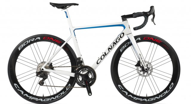 COLNAGO V3rs Disc