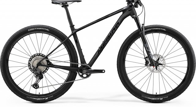 MERIDA Big Nine 7000 29""