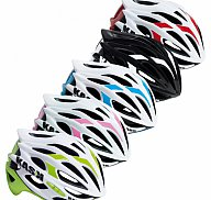 Kask Mojito -  - Casques - Textile & protection