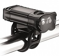 LEZYNE Lampe Led KTV Drive PRO -  - Outillage - Atelier