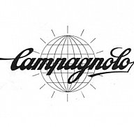 ROUES CAMPAGNOLO - Campagnolo - Roues - Route