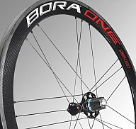 Route - Roues - Campagnolo - Bora One 50