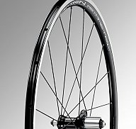 Route - Roues - Campagnolo - Khamsin Asymmetric