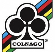 Route - Cadres seuls - COLNAGO - Colnago 2018