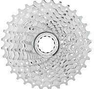 Route - Groupes - Campagnolo - Cassette Potenza 11v