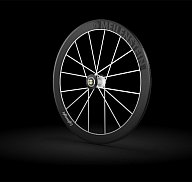 Route - Roues - LIGHTWEIGHT - Roues Meilenstein (T)LIGHTWEIGHT
