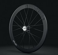 Route - Roues - LIGHTWEIGHT - Roues Rundkurs(T)LIGHTWEIGHT