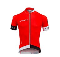 Textile & protection - Haut du corps - WILLIER - Maillot Wilier 110°