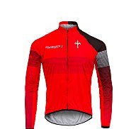 Wilier Dry Speed Jacket - WILIER - Haut du corps - Textile & protection
