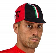 Textile & protection - Casquettes & bonnets - WILLIER - Wilier CAP 110°