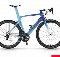 Route - Cadres seuls - COLNAGO - Colnago Concept