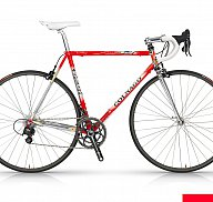 Route - Cadres seuls - COLNAGO - Colnago Master X light