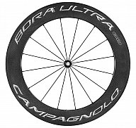 Bora Ultra Two 80 - Campagnolo - Roues - Route