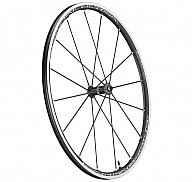 Shamal Ultra - Campagnolo - Roues - Route