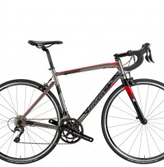 WILIER Montegrappa - WILIER - Vélos - Route