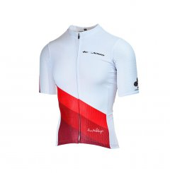 Maillot Colnago San Remo - COLNAGO - Cuissards & Maillots - Equipements & Compteurs
