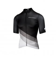 Maillot Colnago Contanza - COLNAGO - Cuissards & Maillots - Equipements & Compteurs