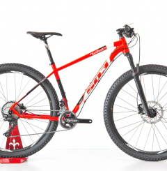 Wilier 503X Race - WILIER - Location de VTT - VTT