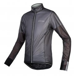 Veste Adrenaline Endura - Endura - Collants & Vestes - Textile & Compteurs
