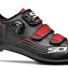 Sidi Alba - SIDI - Chaussures & chaussettes - Equipements & Compteurs