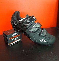 SOLDES Chaussures Giro - GIRO - Occas' et Promos - Route