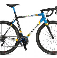 COLNAGO C64 Special Color Direct mount - COLNAGO - Cadres - Route
