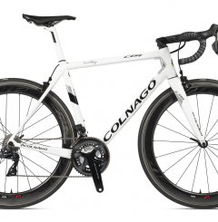 COLNAGO C64 Direct Mount (1) - COLNAGO - Cadres - Route