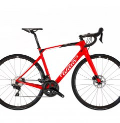 WILIER Cento1NDR Direct Mount - WILIER - Cadres - Route
