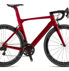 COLNAGO Concept Direct Mount - COLNAGO - Cadres - Route