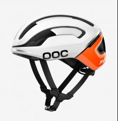Poc Omne Air Spin - Poc - Casques - Equipements & Compteurs