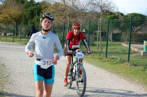 RUN & Bike de la raho  : 1326215510.405831_2704510343536_1580088545_2358839_1307463103_n.jpg