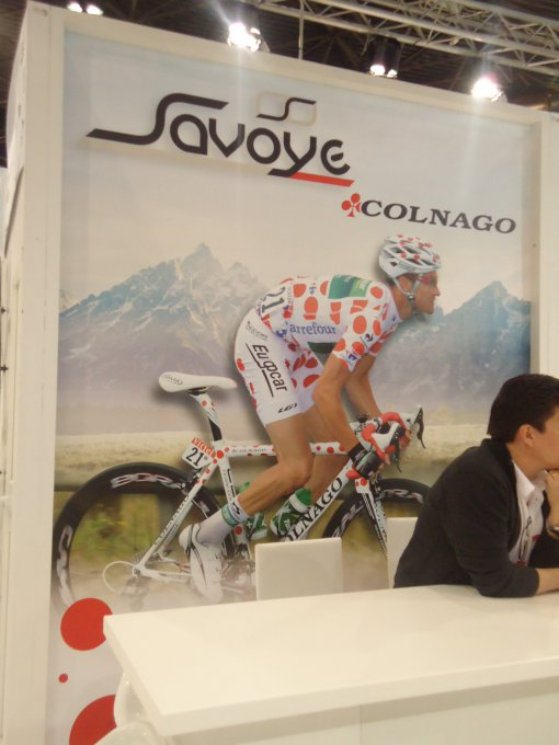 Salon du cycle R'BIKE Lyon 2012  : 1347805666.dsc01608.jpg