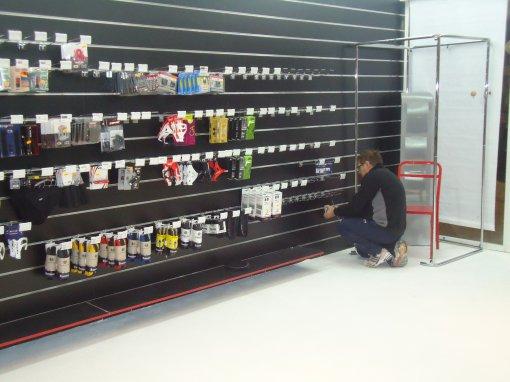 mise-en-place-boutique